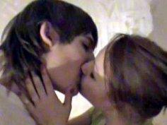 Hanna and Gregor