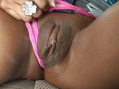 Choco darling is riding on studs dick wildly