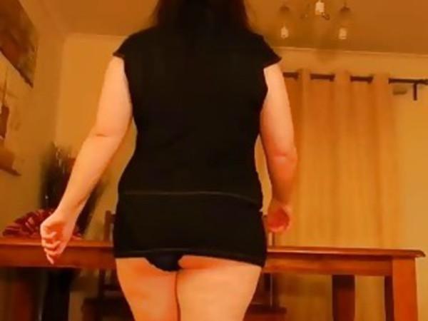 Naked trinidad women fucking their stepsons videos, bangla sex fat woman